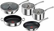Tefal e475s544 Reserve Collection Triply
