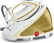 Tefal Pro Express Ultimate Care GV9581 260W 1.9L