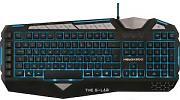 The G-Lab Accesorio Gaming - The G-Lab KEYZ300/SP