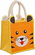 The Natural Folk Store Bolsa de animales multiusos