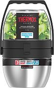 THERMOS Dual Compartment Termo de