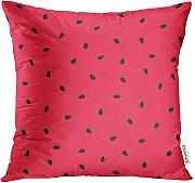 Throw Pillow Cover Curious It is Well with My Soul
