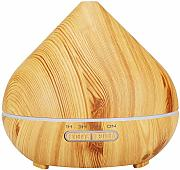 Tianya – Bunter Wood Grain Home Aroma difusor