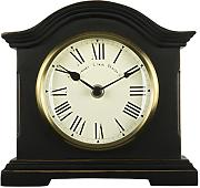 Towcester Clock Works Co. Acctim 33283 Falkenburg