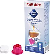 Turmix A11480 Cleaning tablet filtro y accesorio