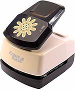 Vaessen Creative Margarita Silhouette and
