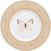 Villeroy and Boch Arden Carril Butterfly Ensalada
