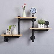 Wall shelf Estante de Pared Estante de