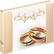 Walther Design Wedding Rings álbum de Foto y