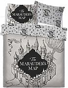 Warner Bros Harry Potter Marauders Map Juego de