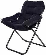 YLCJ Sun Lounger Lounge Chair Silla Plegable