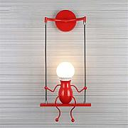 ZHANG NAN ● ® Wall Light Vintage Industrial