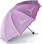 ZJJJD Mini Bubble Umbrella Umbrella-sombrilla